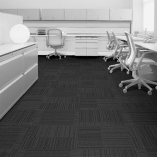 Blue print summary commercial carpet tile interface malvernweather Choice Image