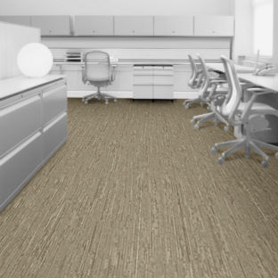 Progression ii summary commercial carpet tile interface fandeluxe Gallery