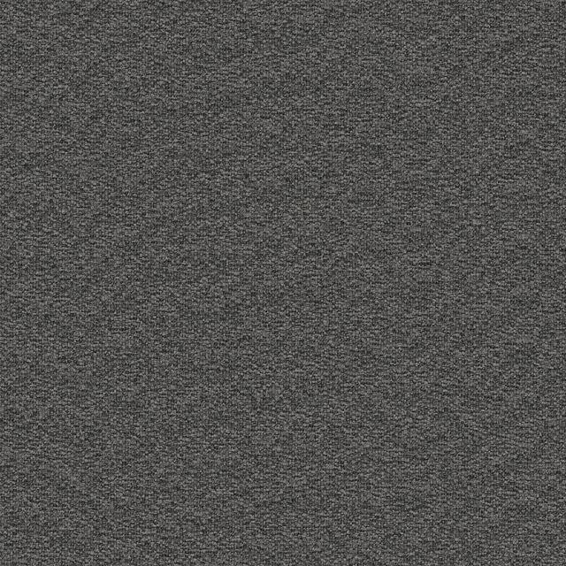 Basics Plus Flor Summary Commercial Carpet Tile Interface