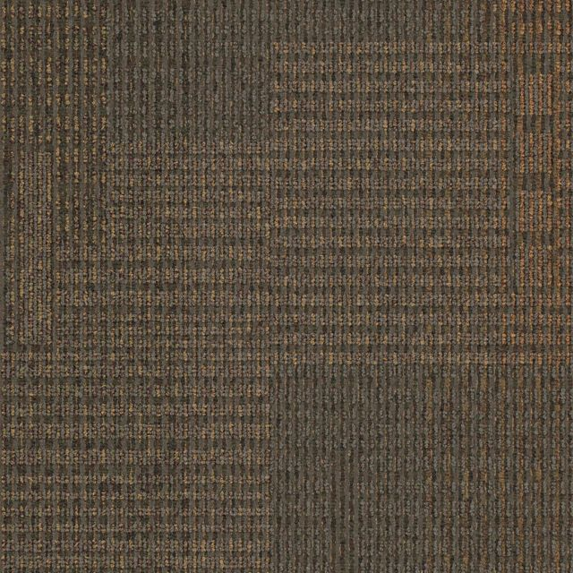 Berlin Summary Commercial Carpet Tile Interface