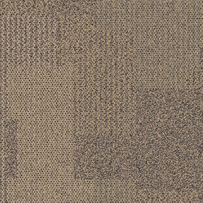 Entropy Summary Commercial Carpet Tile Interface