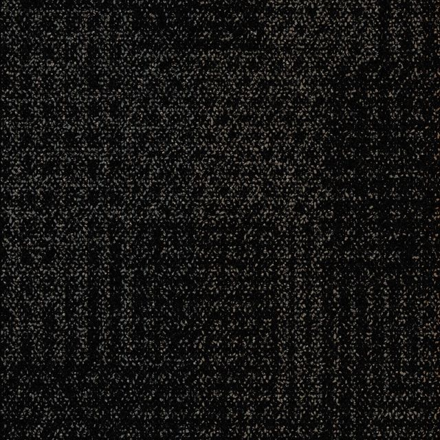 Entry Level Summary Commercial Carpet Tile Interface
