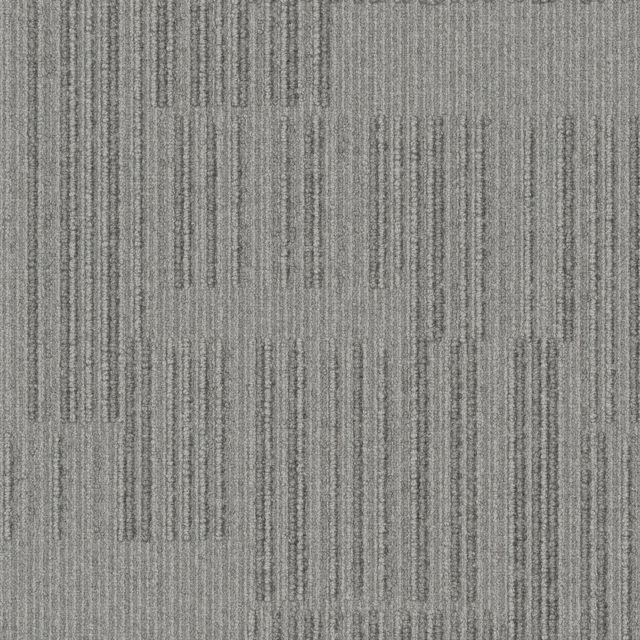 Interface Equilibrium Carpet Tiles Tile Design Ideas