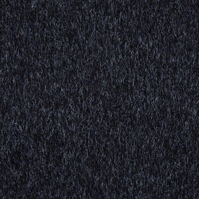 Flor Summary Commercial Carpet Tile Interface
