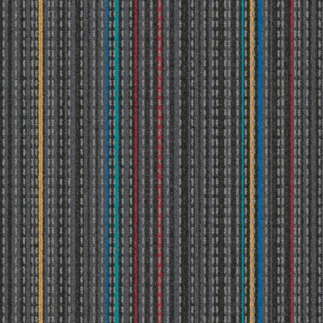 La Paz Colores Summary Commercial Carpet Tile Interface