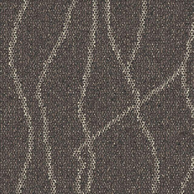 Portmanteau Carpet Tiles Boutique De