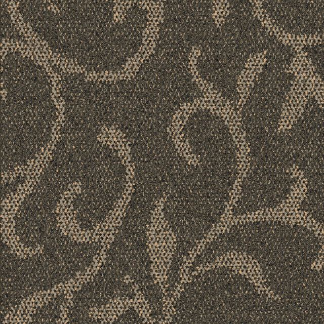 Aiki II Pattern Library Summary Commercial Carpet Tile