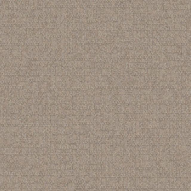 Monochrome Summary Commercial Carpet Tile Interface