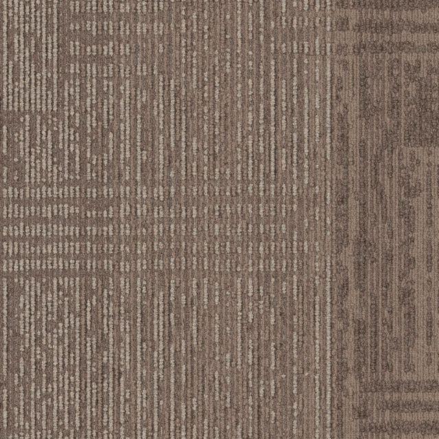 Plain Weave Summary Commercial Carpet Tile Interface