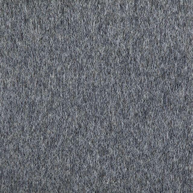 609008 Grey