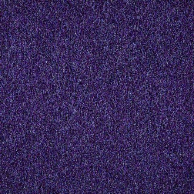 Super Flor Summary Commercial Carpet Tile Interface