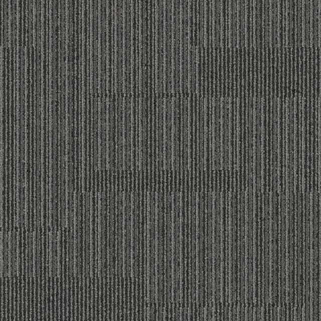 Swing Summary Commercial Carpet Tile Interface