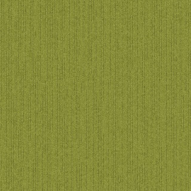 Viva Colores Summary Commercial Carpet Tile Interface