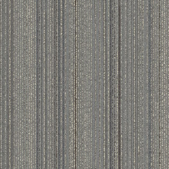 Sew Straight Summary Commercial Carpet Tile Interface