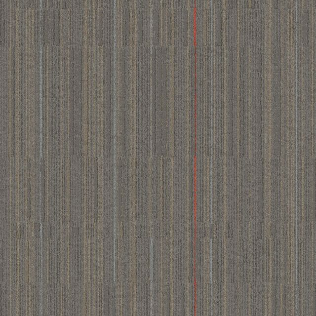 Alliteration Summary Commercial Carpet Tile Interface