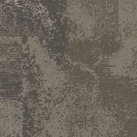 Raw Summary Commercial Carpet Tile Interface