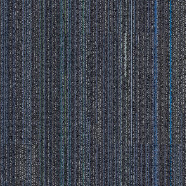 Straight Edge Summary Commercial Carpet Tile Interface