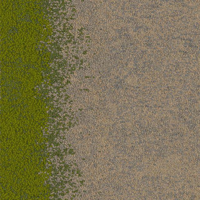 UR101 Summary Commercial Carpet Tile Interface