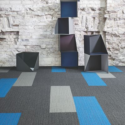 On line summary commercial carpet tile interface on line gallery ppazfo