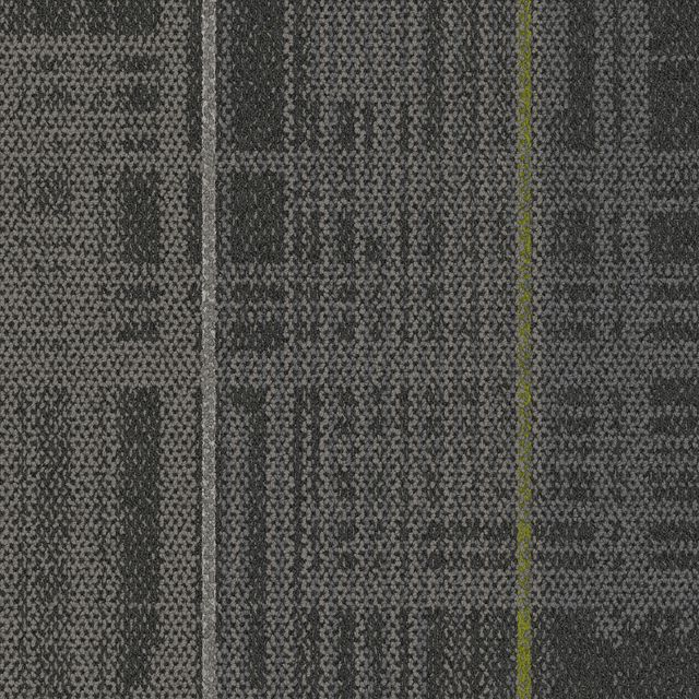 AE312 Summary Commercial Carpet Tile Interface
