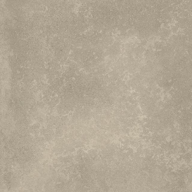 Textured Stones Summary Luxury Vinyl Tile Interface