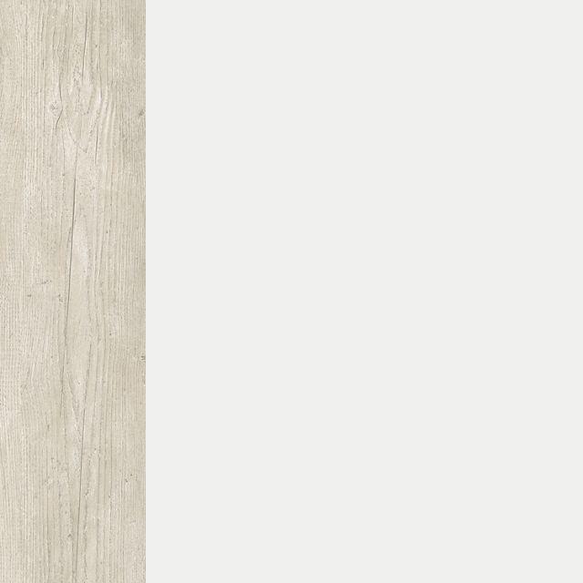 Textured Woodgrains Summary