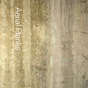 Aerial Planks Brochure Downloads