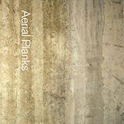 Aerial Planks Brochure Downloads