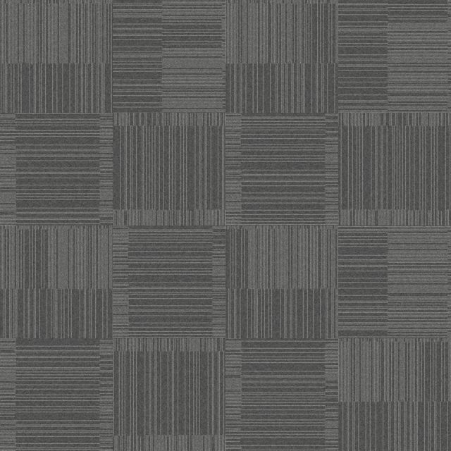 Blue print summary commercial carpet tile interface malvernweather Images
