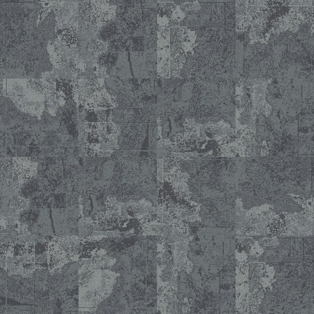 B602 Summary Commercial Carpet Tile Interface