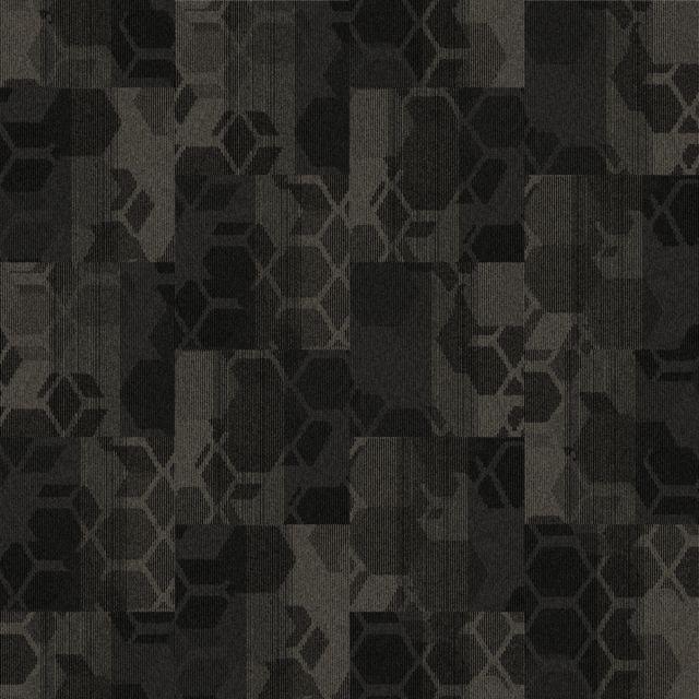 Honey Dont Summary Commercial Carpet Tile Interface