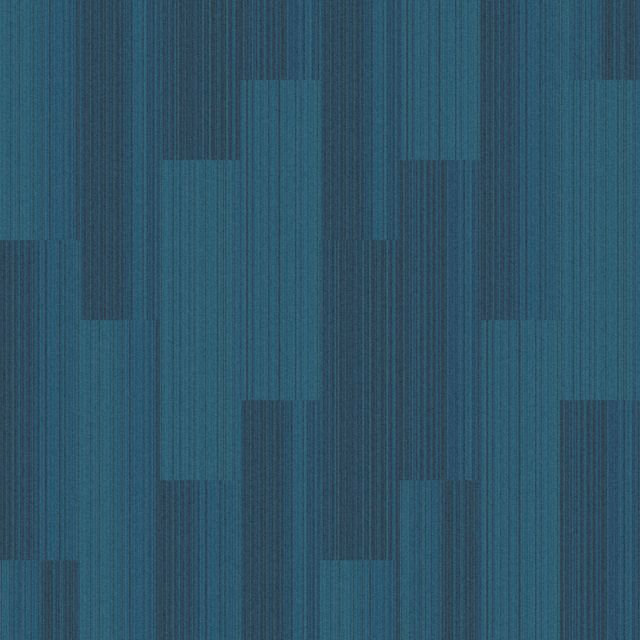 Shiver Me Timbers Summary Commercial Carpet Tile Interface