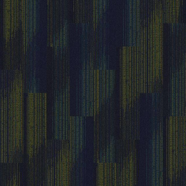 Ground Waves Verse Summary Commercial Carpet Tile