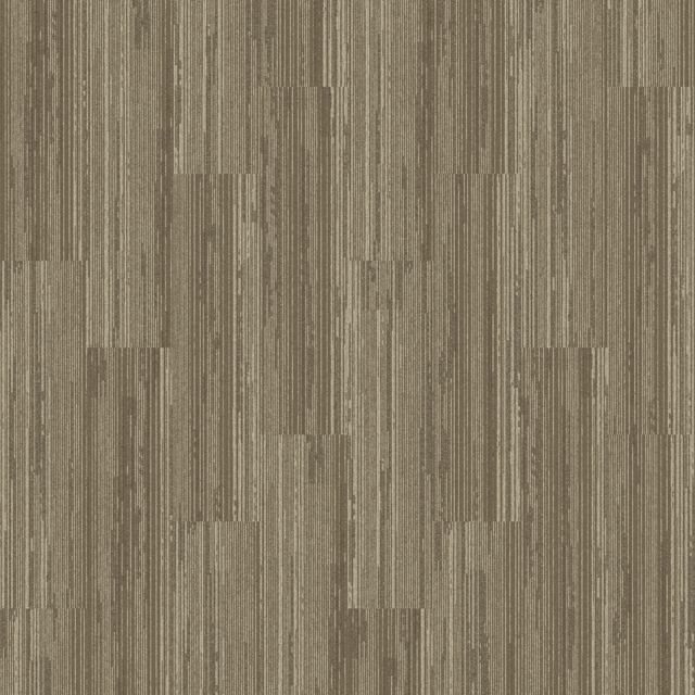 Progression III Summary Commercial Carpet Tile Interface