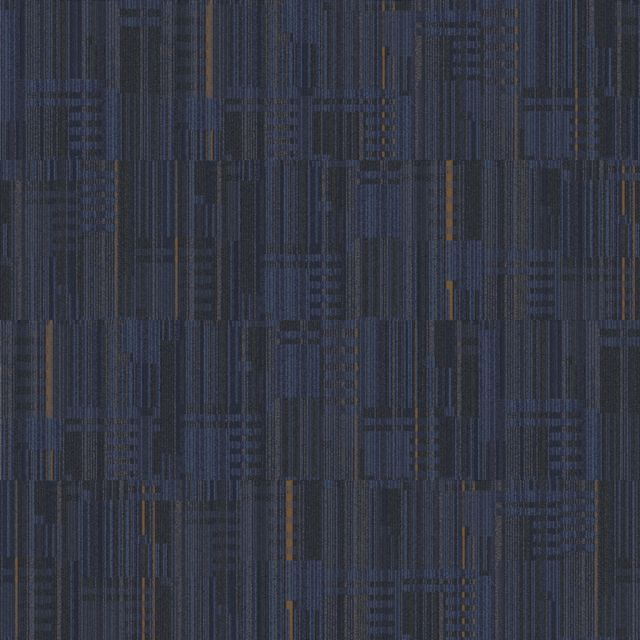 Remade Summary Commercial Carpet Tile Interface