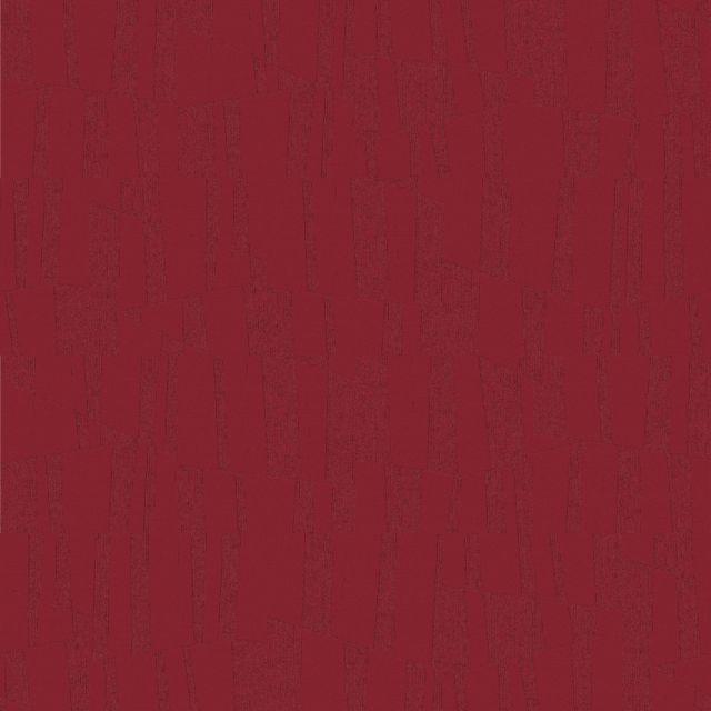 Surprising Red Carpet Tiles Photos Design Trends