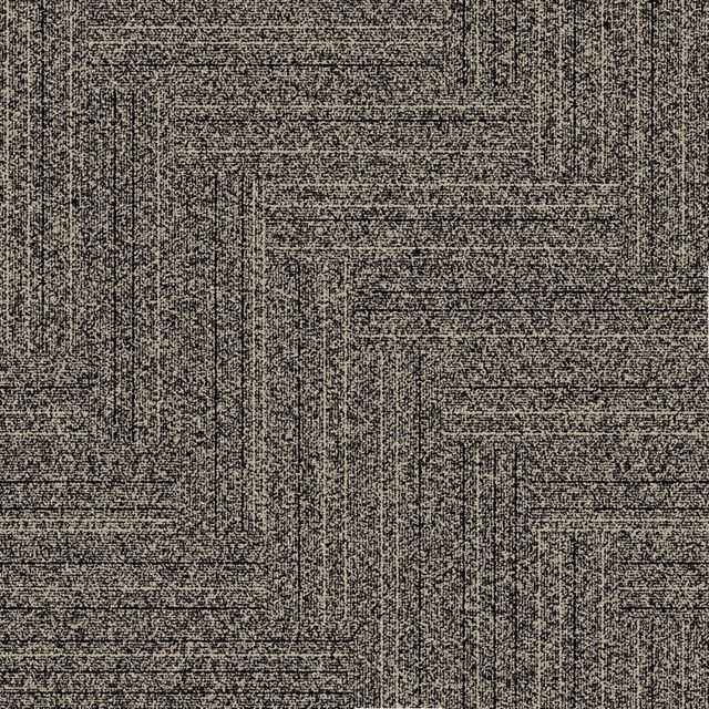 Overedge Summary Commercial Carpet