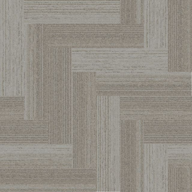 Walk The Plank Summary Commercial Carpet Tile Interface