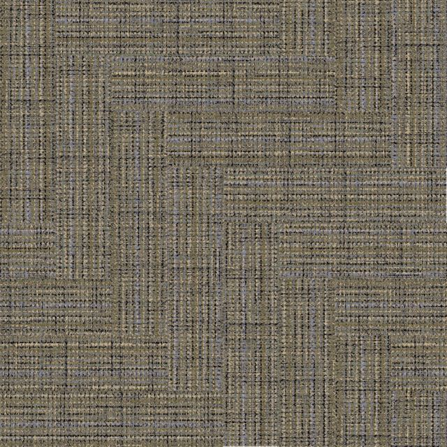 WW895 Summary Commercial Carpet Tile Interface