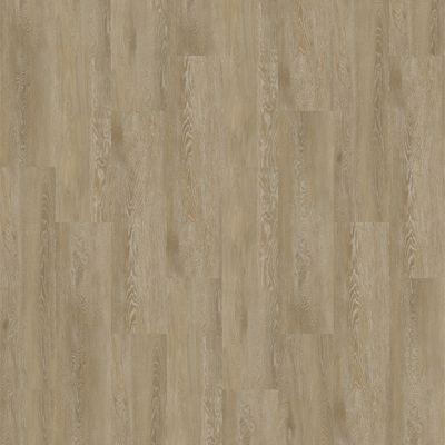 Textured Woodgrains A004 06 Antique Light Oak