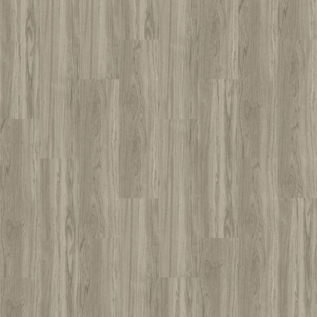 Photo Loose Floor Tiles Images Pavimenti Per Esterni