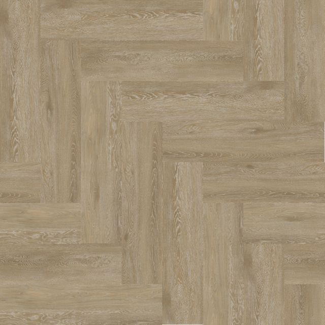 Textured Woodgrains Summary Luxury Vinyl Tile Interface