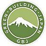 GBJ logo