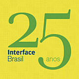 25 Anos Brasil