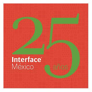 México 25 Años