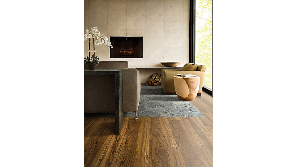<b>LVT Product</b> Natural Woodgrains   <b>Color</b> A00204 Beech   <b>Installed</b> Ashlar   <b>Collection</b> Urban Retreat   <b>Product</b> UR102   <b>Color</b> 102998 Ash   <b>Installed</b> Non Directional