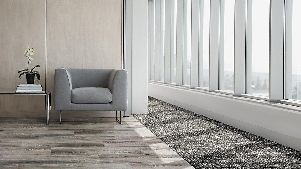 Level Set Textured Woodgrains Amp Stones Interface Hospitality
