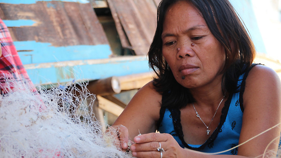 An inclusive business is an economically profitable enterprise that creates employment for low-income communities – either directly, or by bringing a developing group into the value chain – and that results in positive socioeconomic and environmental impact.