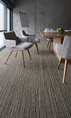 Why We Chose Flor Carpet Tiles For Our Playroom