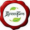 GreenPro Ecolabel